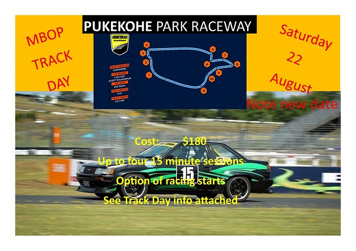 Pukekohe_track_day_Image_Page_1.jpg
