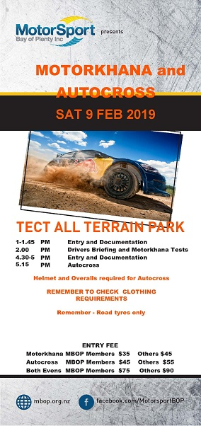 TECT_MKanaAutocross_Feb_2019.jpg